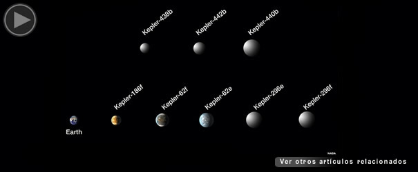 planet-258-4_605x250