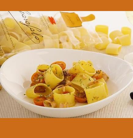 pasta-313-1_435x450