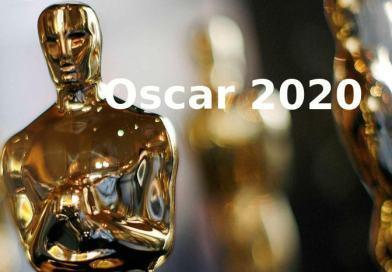 Oscar continua sin presentador