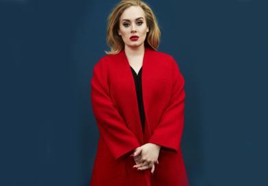 Se separa Adele y planea regresar a la música
