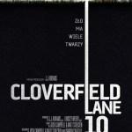 Cloverfiled 10 Line