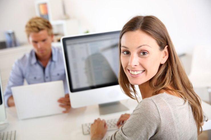 curso online hacerse autonomo