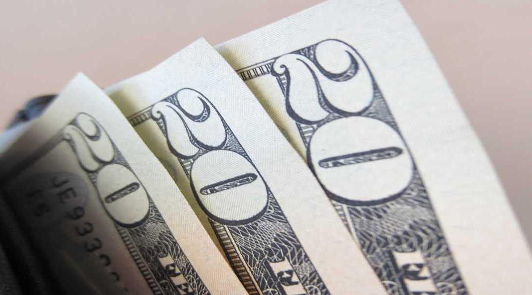 4 razones para conectar la cuenta corriente con la poliza de credito
