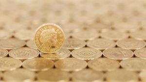 renovación de una póliza de crédito