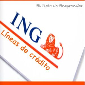 linea de credito de ing direct