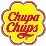 logotipos famosos