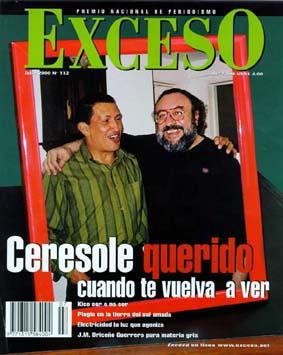 https://i2.wp.com/www.elrevolucionario.org/IMG/jpg/chavez_y_ceresole.jpg