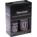DunlopGtrFgbdKit300x300