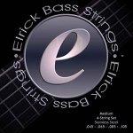 EFSS4Strings300x300
