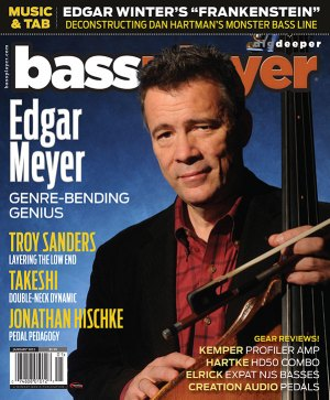 BassPlayerMagazineJan2015TN