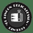 EL RINCON DELICATESSEN