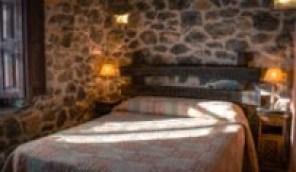 Habitación matrimonial, la Tonada