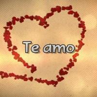 Je T'aime - Lara Fabian -