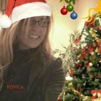 ¡ Feliz Navidad !