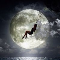 A Un Paso De La Luna - Ana Mena, Rocco Hunt -