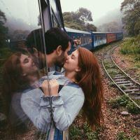 El Tren...