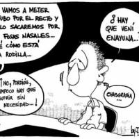 Para Adultos Contemporáneos Seudo-Intelectoneuro-Hipocondriacos...(Humor)
