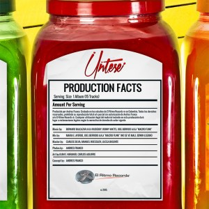 production-facts