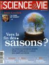 issue_april2007_sv.JPG