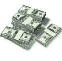 dollars01.jpg