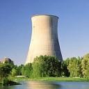 nuclear02