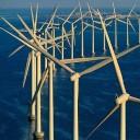 offshore-windturbines