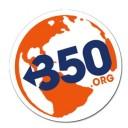 350-sticker