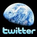 twitter-earthrise