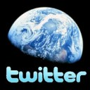 https://i2.wp.com/www.elrst.com/wp-content/uploads/2008/10/twitter-earthrise-128x128.jpg?resize=128%2C128