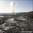 coal-ash-sludge-spill-tennessee01