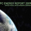 1e-pc-energy-report