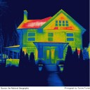 thermographic-photography-house