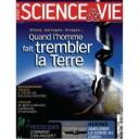 Science et Vie - Avril 2009