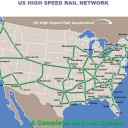 Future-high-speed-rail-USA-2030