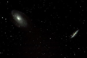 M81-and-M82