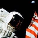 apollo-program-man-on-the-moon-USA