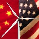 USA-China-collaboration-climate-change