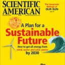 scientific-american-cover-2009-11
