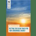 WWF : Re-energising EuropeWWF : Re-energising Europe