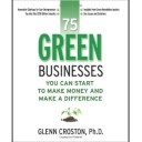 75 green businesses square
