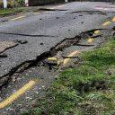 earthquake-fracking-ohio