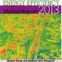 IEA Energy efficiency market report 2013