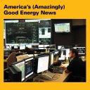 NRDC report