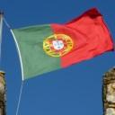 Portugal square