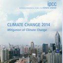 IPCC AR5 WGIII