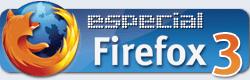 gbt-destacado-ff3