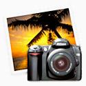 Taller de Fotografía Digital: Errores comunes en la fotografía