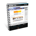 Video Tutorial Como Descargar Libros en PDF