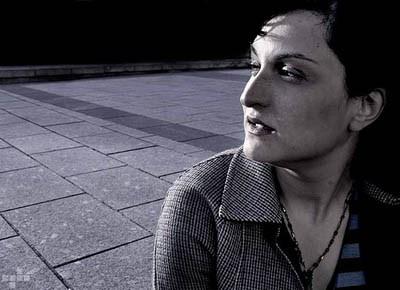 Taller de Fotografía Digital: Retratos