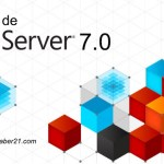 Guía de SQL Server 7.0
